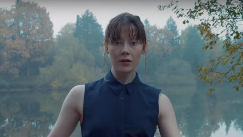 Vidéo clip image Cut the Alligator Musique